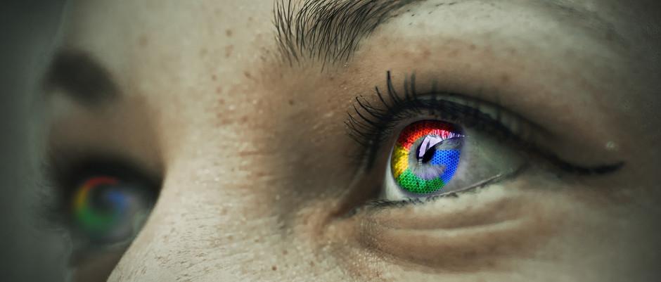 Google propose leur politique de confidentialité en open source pour les dév ?