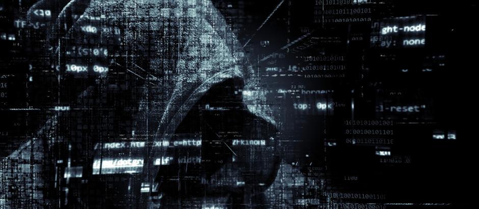 Le groupe de hackers russe Silence fait du bruit (non je ne vais pas sortir)