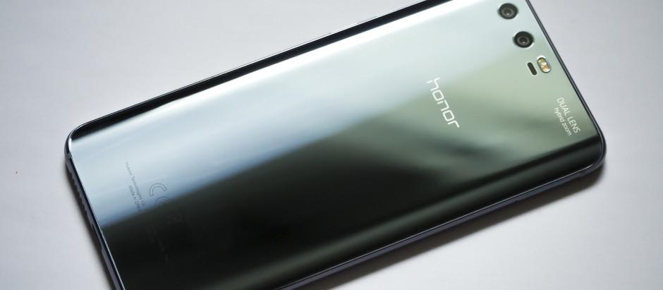 L'Harmony sera-t-elle au rendez-vous pour Huawei ?