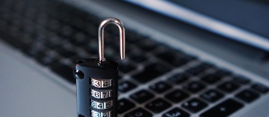 Même certaines entreprises de restauration de données payent les hackers