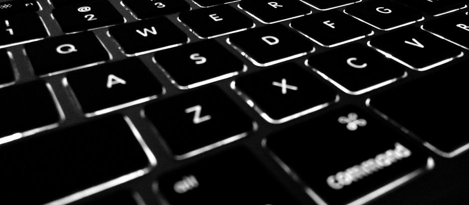 Interpol met en avant la question de l'encryption pour traquer les criminels sur internet