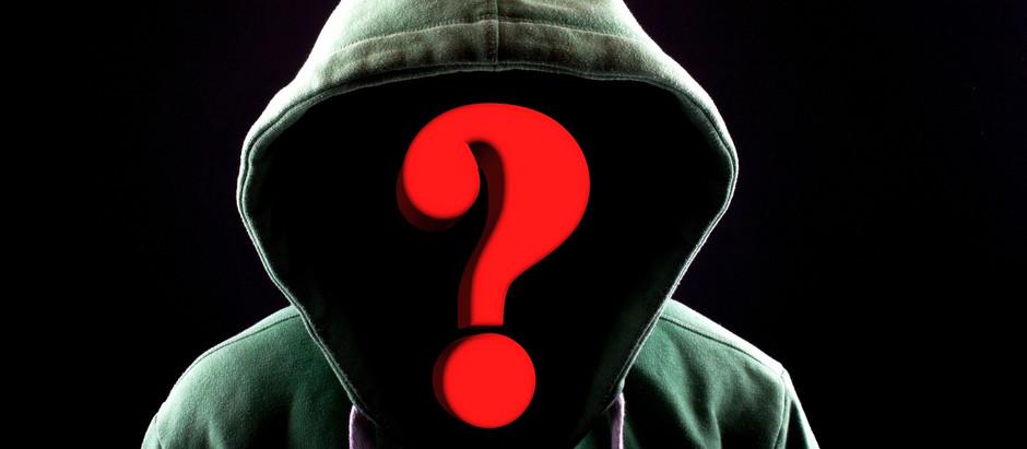 Les MaaS permettent aujourd'hui à n'importe qui de devenir hacker