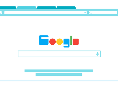 Une faille dans Chrome permettrait d'installer un virus à votre insu