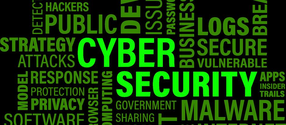 Risque n°1 pour les entreprises : La Cybersécurité