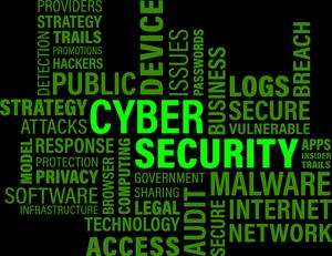 cybersécurité, virus, ransomware, hacker, Allianz, entreprise