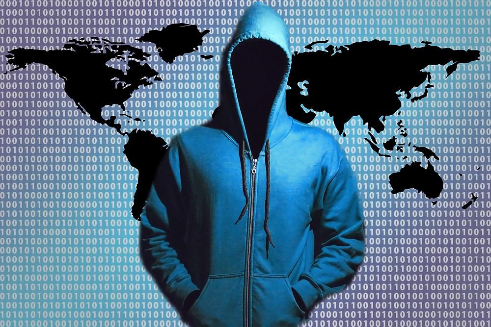 Hacker et cybersécurité, de gros enjeux financier | Cyber-Egide