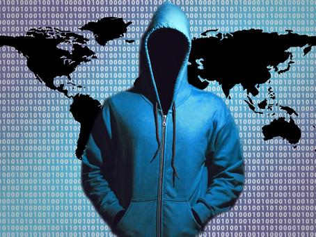 Pourquoi tout le monde parle de plus en plus de la cybersécurité ?