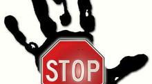Hacienda Heights High School Teacher Confesses to Molesting Students