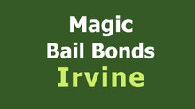 Calls Mount for Irvine Mayor