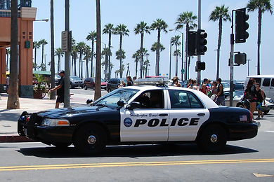 huntington-beach-police-department