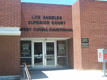 west covina superior court