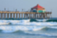 bail bonds in huntington beach ca