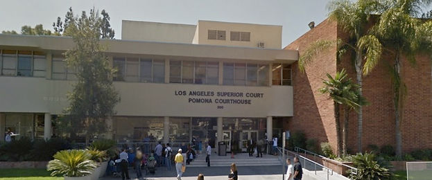 pomona superior court