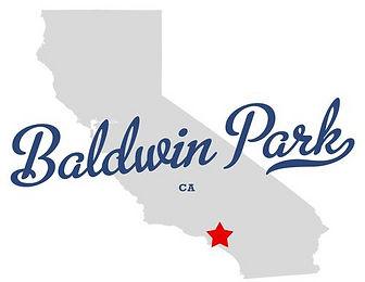 baldwin park bail bonds