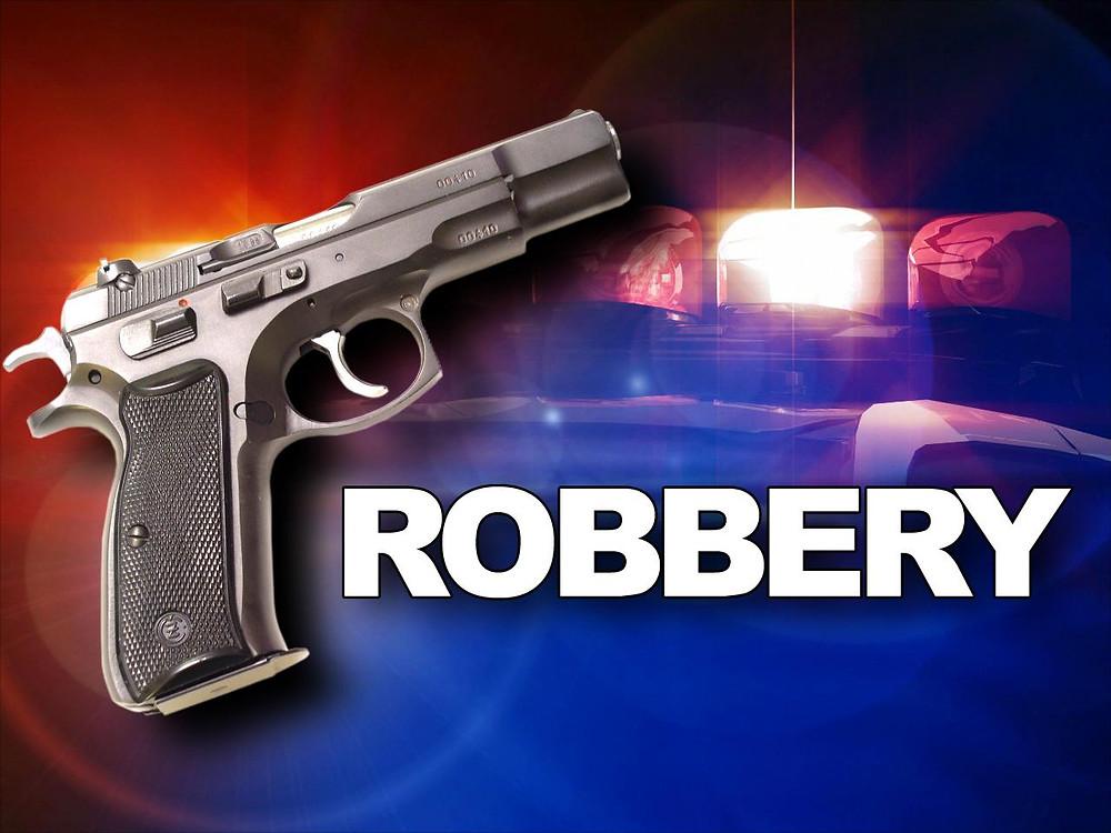 att robbery