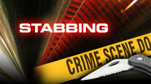 Pair Arrested For Stabbing