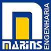 Marins Engenharia - Logotipo.jpg