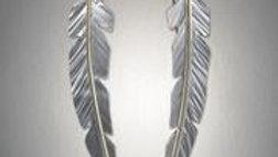 SS/GF Earrings