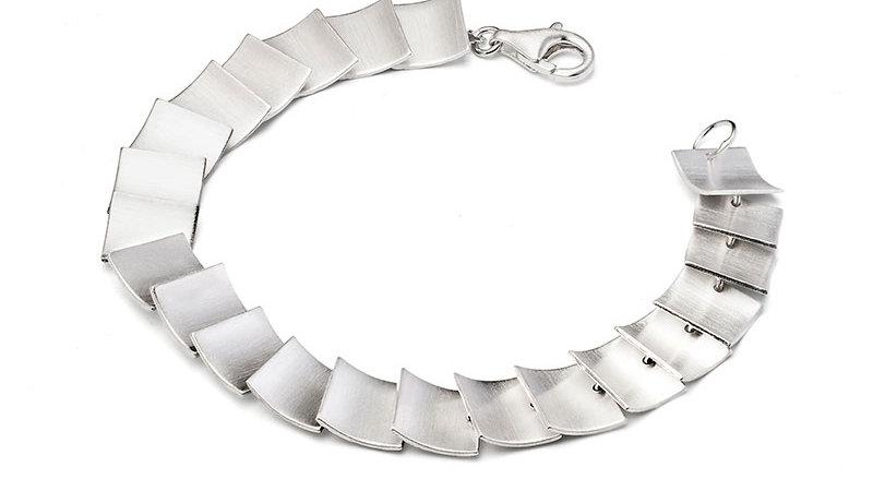 SS Pages Bracelet