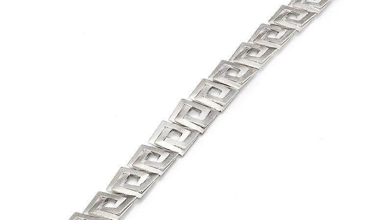SS Retired Bracelet