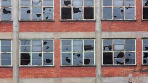 Alternatives to Closing Schools