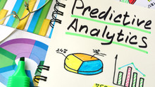 Early Warning Systems vs. Predictive Analytics