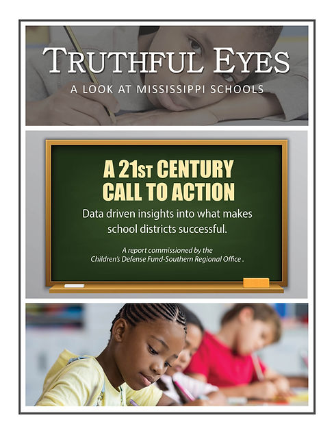 Cover_ TruthFul Eyes Report.jpg