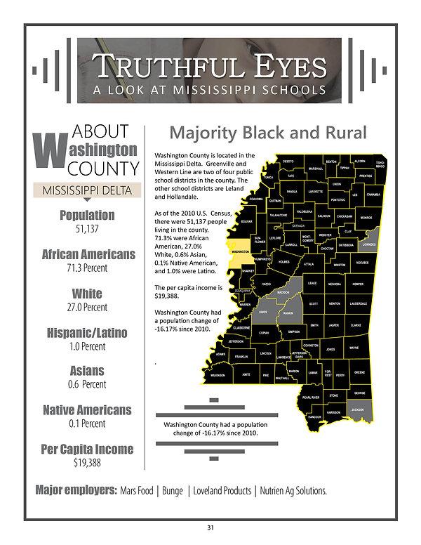 TruthFul Eyes Report _Washington County Link Page.jpg