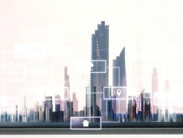 [LH]스마트시티와 도시재생 : 일상에 스미는 스마트시티