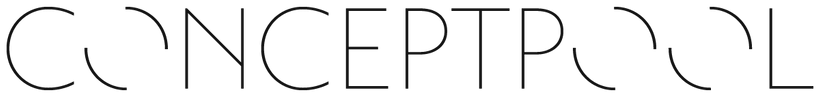 ConceptPool_logo_black.png