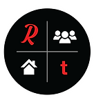 rcht logo.png