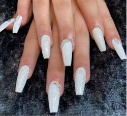 nail5