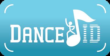 DanceID_Horizontal_Logo.png