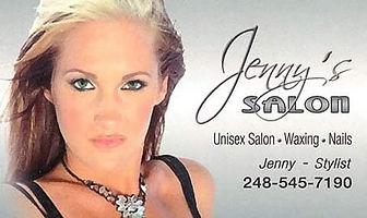 jenny's salon logo.jpg