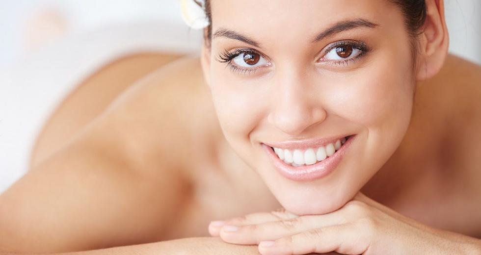 photo skin rejuvenation.PNG