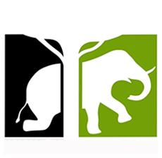 Logo-EW-footer.png