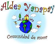 logo-yanapay.jpg