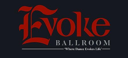 wo.icon.Evoke Ballroom_Black Background_