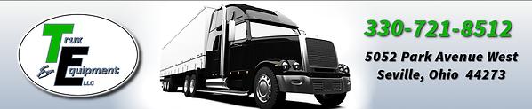 Trux & Equipment LLC.png