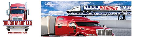 Truck Mart LLC.png