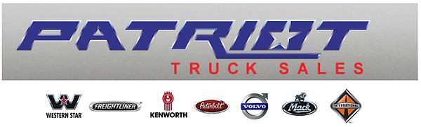 Patriot Truck Sales.png