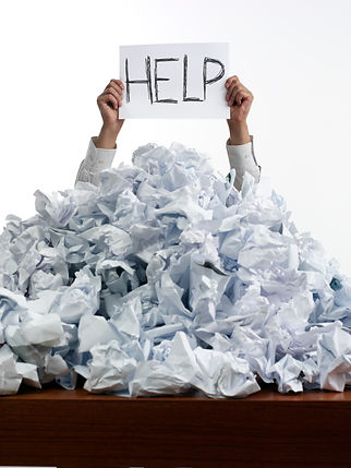 Help+Paperwork.jpg