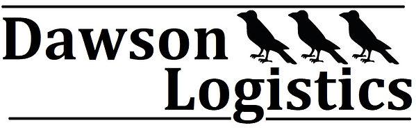 DAWSON LOGISTICS LOGO FINAL.jpg