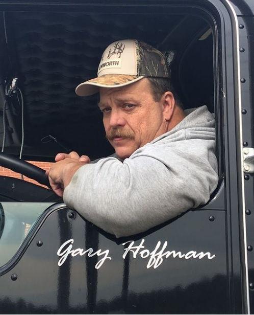 Gary Hoffman Picture.jpg