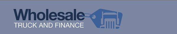 Wholesale Truck & Finance.png