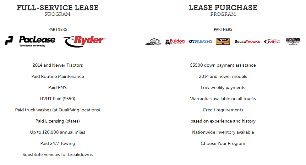 Leasing Options Image.png