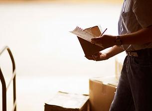 Website Logistics Receiver Photo.jpg