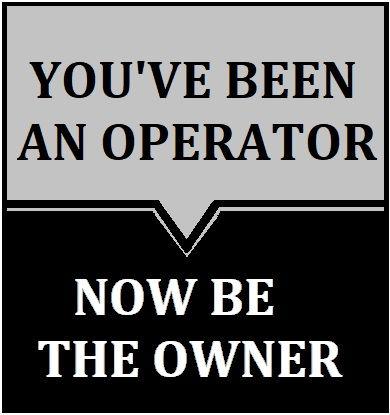 BLACK GREY OWNER OPERATOR  PIC.jpg