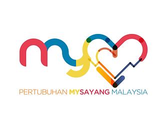 MYSAYANG4-02.png
