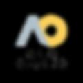 AO Logo Vector.PNG